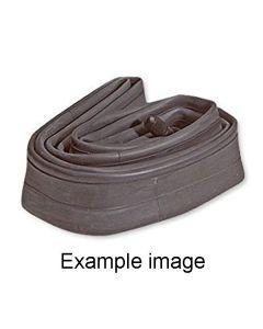 Race Tube (Metal Valve Stem) 550-600X18/19