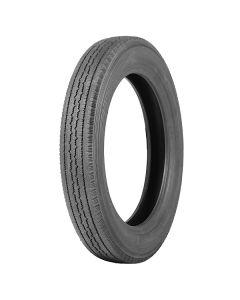 600/650x18 Dunlop B5