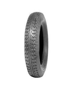 600/650x18 Michelin D.R.