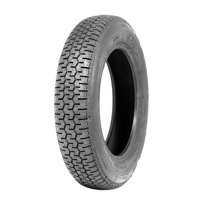 165 80 X 15 Tires