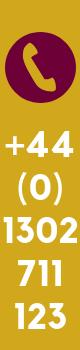Longstone phone: +44 (0) 1302 711 123
