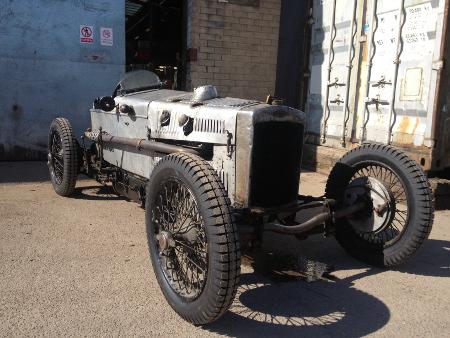 450x19 tyres