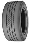 Michelin TB5R Tyres