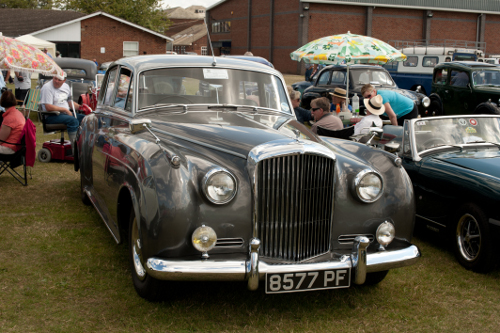 bentley radial tyres bentley s1 tyres