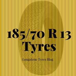 185/70 R 13 Tyres