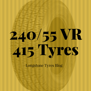 240/55 VR 415 Tyres