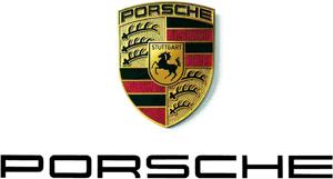 Porsche Tyres SX MXX3