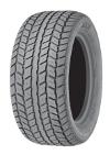 Michelin MXW Tyres