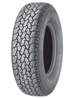 Michelin XDX Tyres
