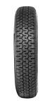 Michelin XZX Reifen