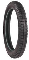 Vintage Road/Race Crossply Tyres