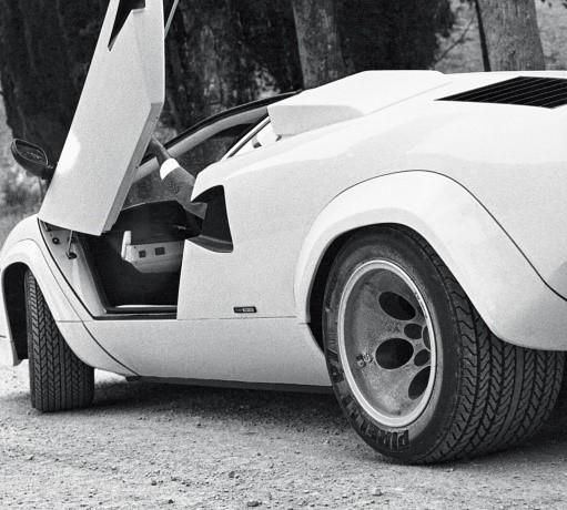 225/50zr15 Tyres
