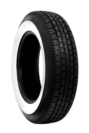 Volkswagen beetle tyres volkswagen beetle tires publicscrutiny Image collections