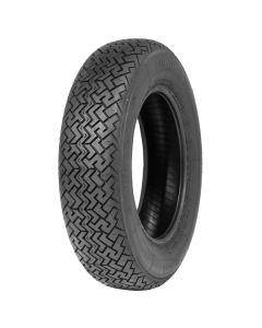 175/70VR13 Pirelli Cinturato CN36
