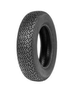 185/70VR13 Pirelli Cinturato CN36