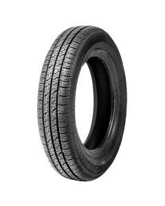 145 TR 14 Bridgestone