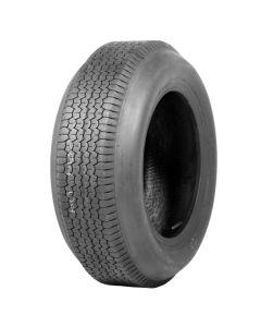 600L16 CR48 (R6) Dunlop Racing