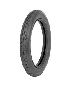 895x135 Dunlop Chevron
