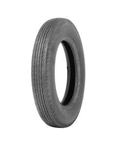 750x16 Dunlop D2/103