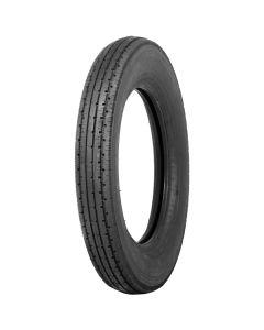 700x21 Dunlop F4