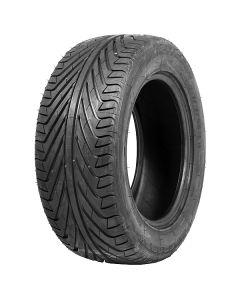 225/50ZR16 Michelin Pilot Sport