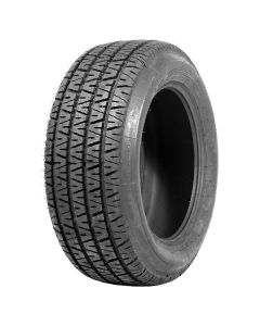 220/55VR390 Michelin TRX