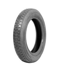 155TR14 Michelin X