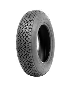 165HR14 Michelin XAS