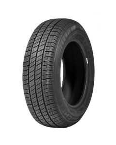 195/60 VR 14 Michelin MXV3-A