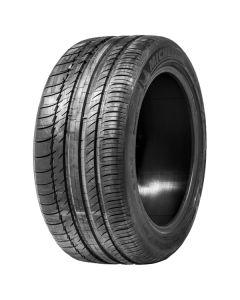275/40 ZR 17 Michelin Pilot Sport PS2