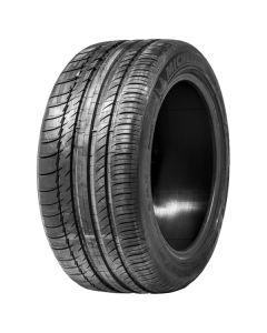 335/35 ZR 17 Michelin Pilot Sport PS2