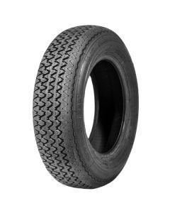 185/70 VR 14 Michelin XAS