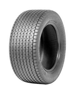 23/62-15 Michelin PB20
