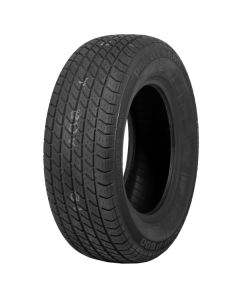 235/60WR15 Pirelli P600