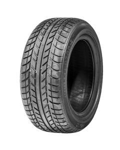 Pirelli 215/50 ZR 15 P700-Z