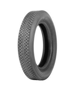 700x19 R1 Dunlop Racing