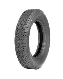600x16 R5 Dunlop Racing