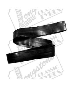 """Rim band For Wire Wheel 18"""" - 21"""""""