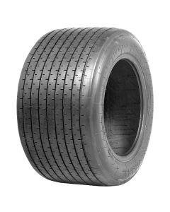 20/53-13 (225/45VR13) Michelin TB15