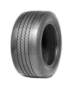 29/61-15 (335/35WR15) Michelin TB5R