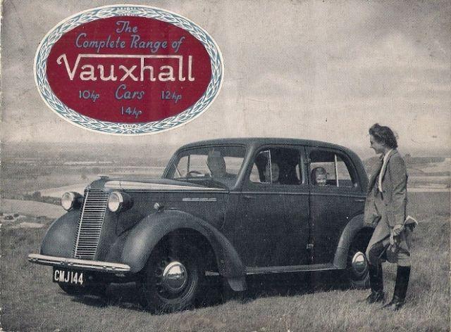 575-16 600-16 Waymaster Classic Vintage PNEUMATICO Aston Bristol ALVIS Riley ALFA